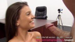 Tina Kay, HQ porno, 4K porno