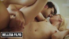 janna hicks,keilani kita perfect poro porno