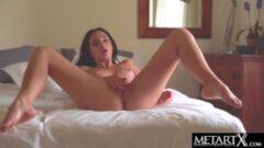 yaz aylarının vazgeçilmezidir outdoor sex porno