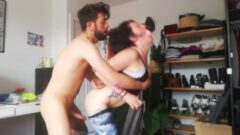 annette schwarz free hardcore porn porno
