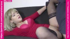 Snapchat sex kızları, webcam seks yapıyorlar