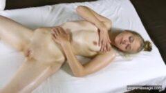Brandi Bae full hd sex videosu 2020