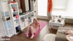 mangal partisinde orospuyla sex sohbetleri porno